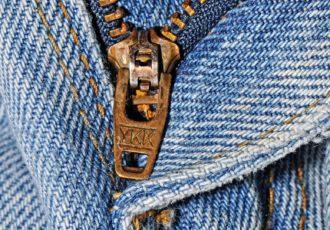 jeans marques américaines