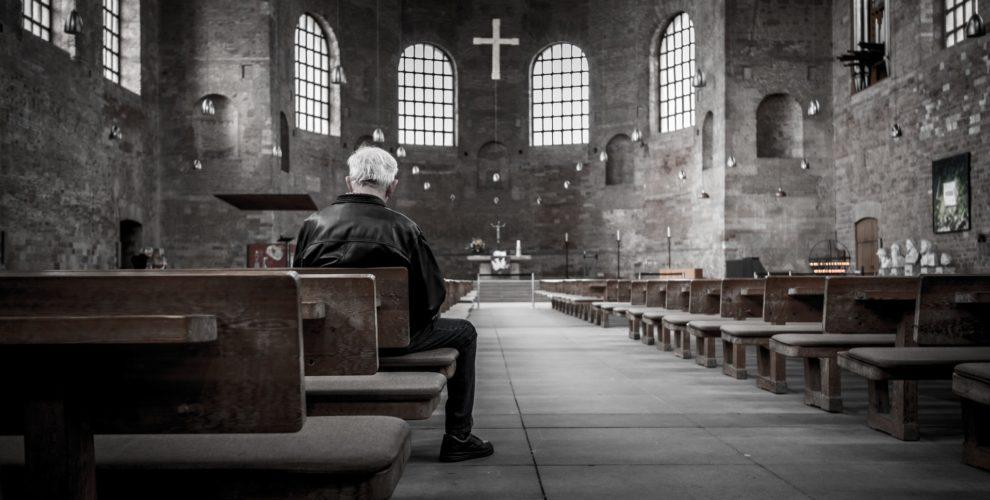 church-new-york